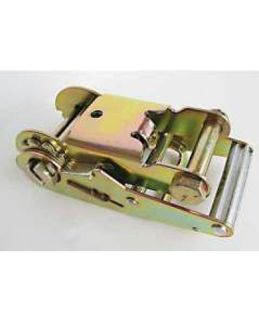"2"" Ratchet Buckle Standard Handle"
