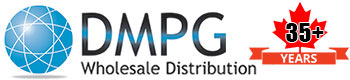 Direct Marketing PG - Wholesale Distribution