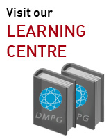 Visit our Learning Centre